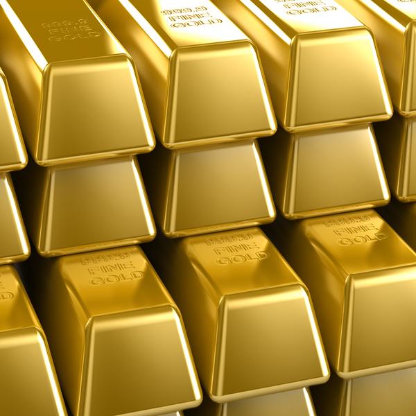 comprare-lingotti-oro-bene-rifugio