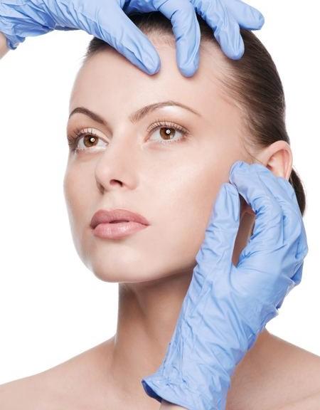 trattamenti e chirurgia plastica a Bologna