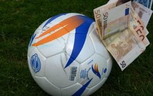 calciomercato-denaro