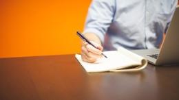Come si diventa copywriter