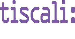 offerte Tiscali ADSL