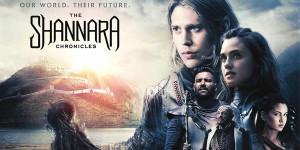 shannara-serie-tv-2016