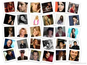 attori-famosi