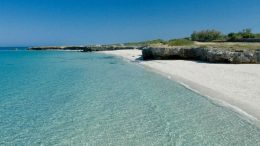 6_spiaggia-salento