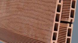 legno-composito