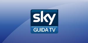 guida-tv-sky