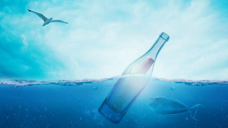 L 39 acqua a domicilio roma un servizio di inestimabile for Acqua lauretana a domicilio roma