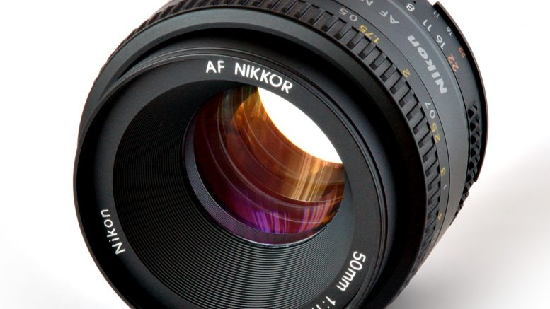 fotocamera digitale in offerta