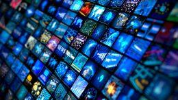 Video Sky: un sogno per gli sportivi