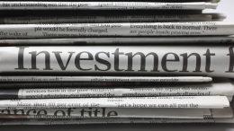 Money Management e risparmio