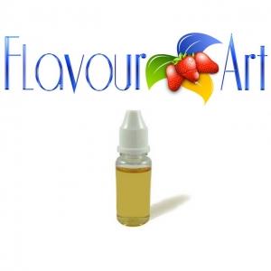 liquido base Flavourart per sigaretta elettronica