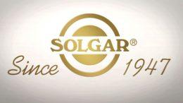 Integratori Solgar