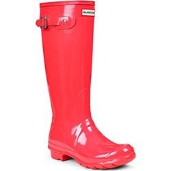 stivali antipioggia impermeabili per donna e uomo