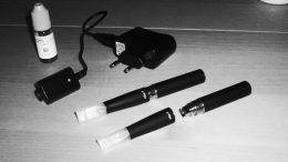 svapo: componenti e prezzi della sigaretta elettronica