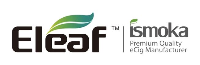 eleaf: atomizzatori e batterie per sigaretta elettronica