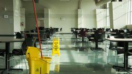 impresa pulizie roma: uffici, appartamenti e tanto altro