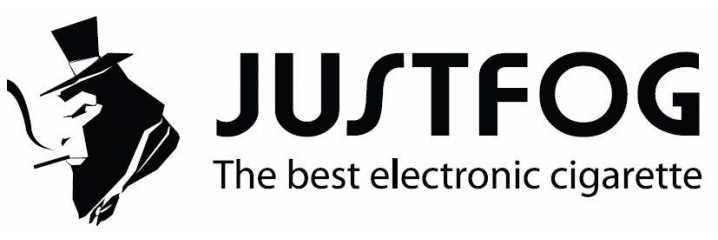 justfog 1453 prezzo online