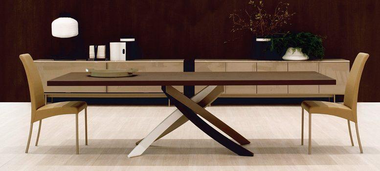 offerte tavoli allungabili
