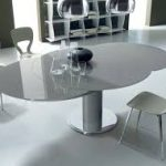 tavolo allungabile economico