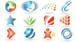 crea il tuo logo personalizzato gratis