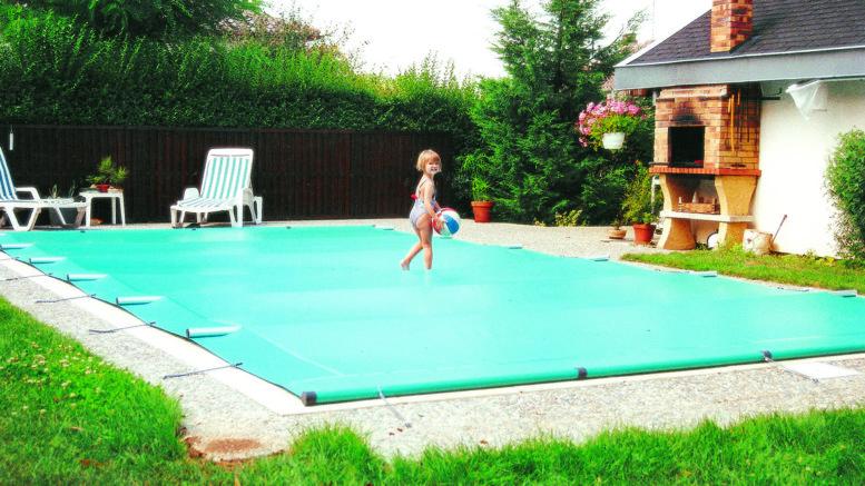 Copertura-piscine