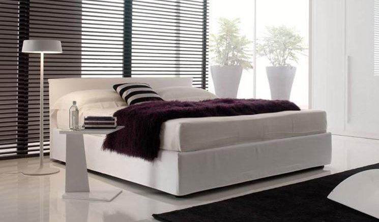 Camere da letto Roma offerte - Casa Calenda