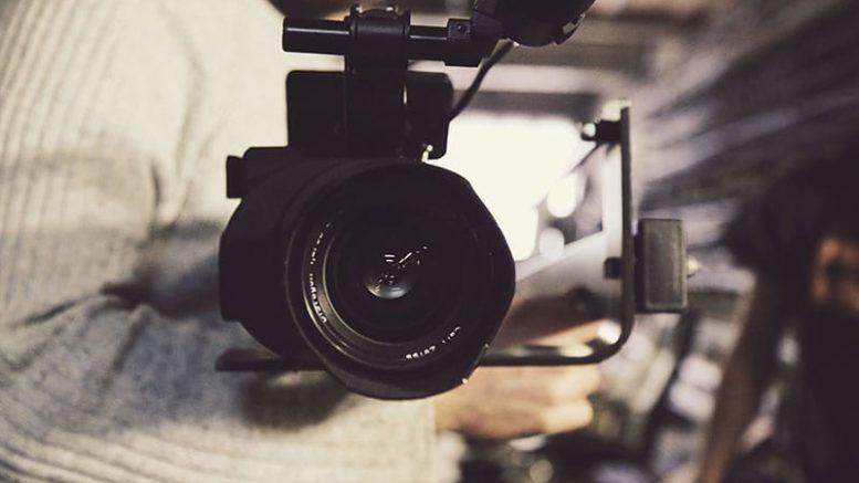 post produzione video roma