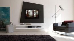 mobili porta tv design moderno