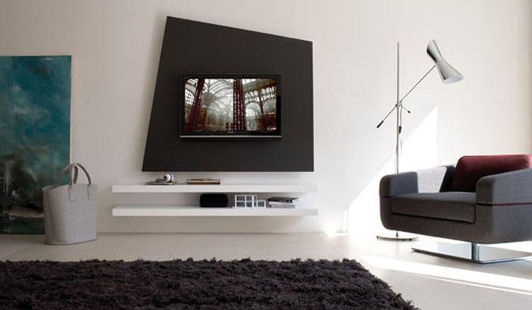 awesome mobili porta tv moderni contemporary home design