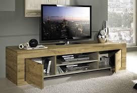 mobili porta tv al miglior prezzo