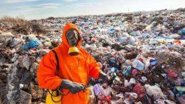 smaltimento rifiuti speciali sicilia