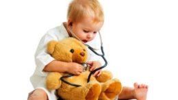 primo-soccorso-pediatrico