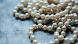 tipi-di-perle