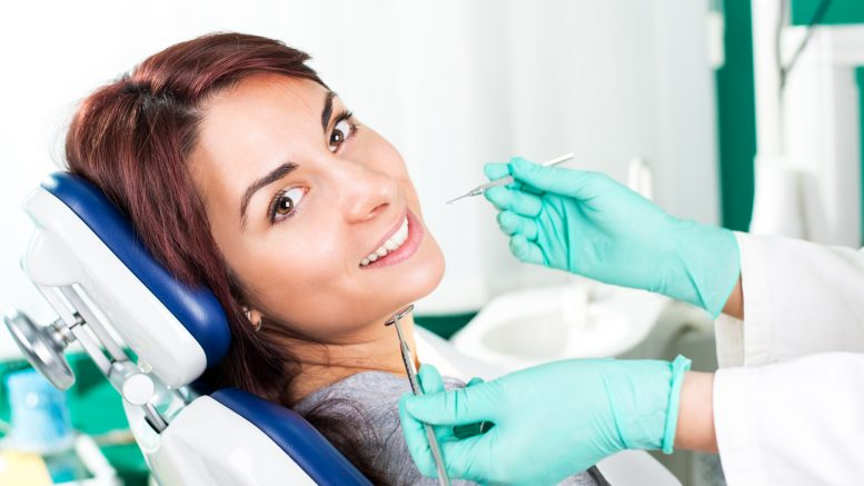 Dentista Daina Bergamo