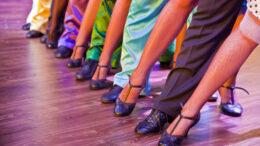 la storia dei balli latino-americani più famosi