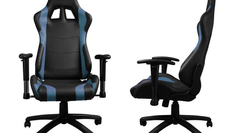 consigli per scegliere una sedia da gaming economica