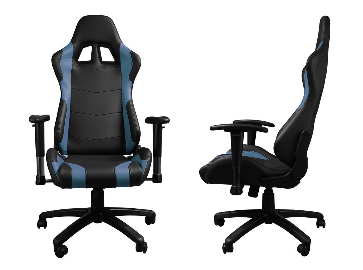 5 consigli per scegliere una sedia da gaming economica ...