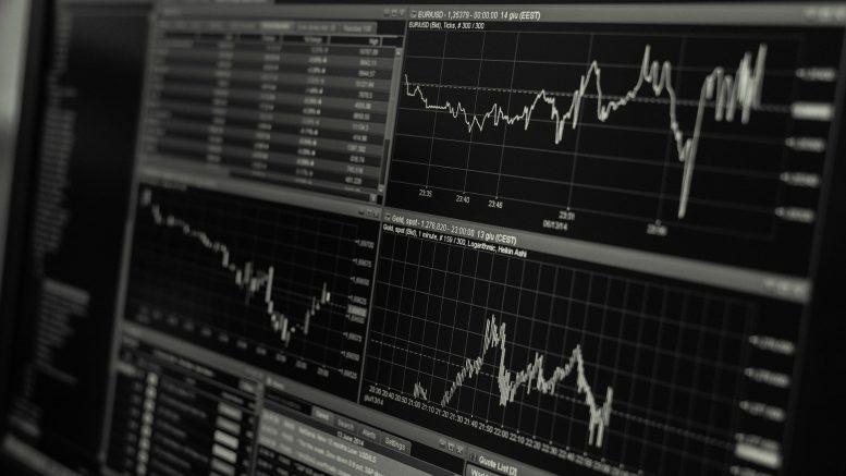 Come cambia il trading online con l'avanzata dei social network