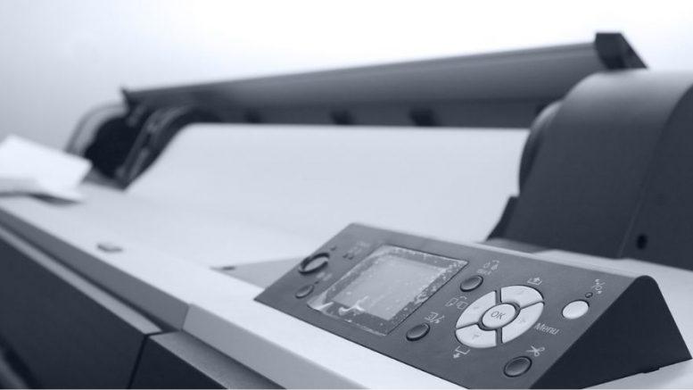 carta-speciale-per-stampanti
