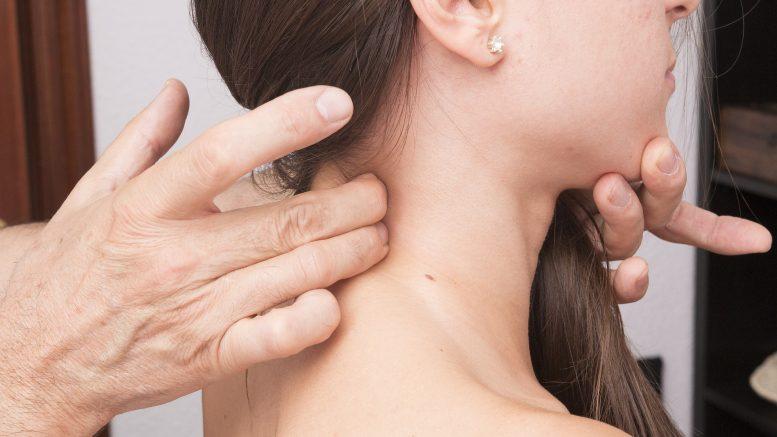 Rimedi per il dolore alla cervicale