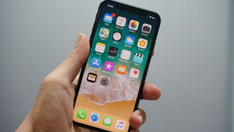 dove-comprare-iphone-poco-prezzo