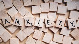 ansia-cause-sintomi-trattamenti