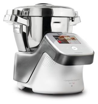 robot-moulinex