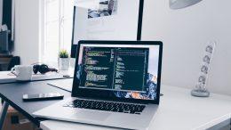 software-aziendale-su-misura